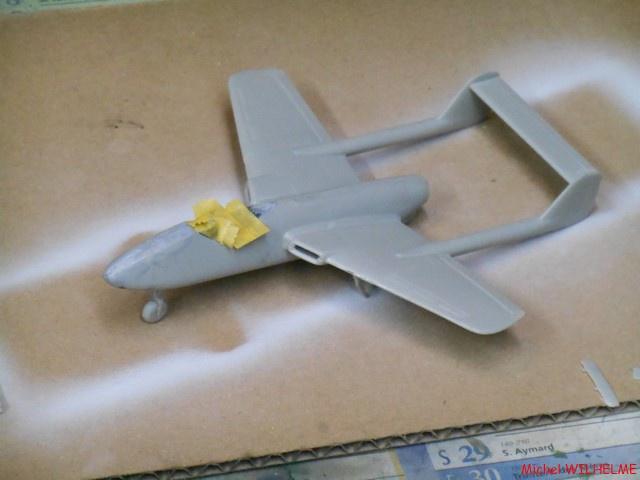FOCKE WULF Flitzer 499229DSCN8651Copier