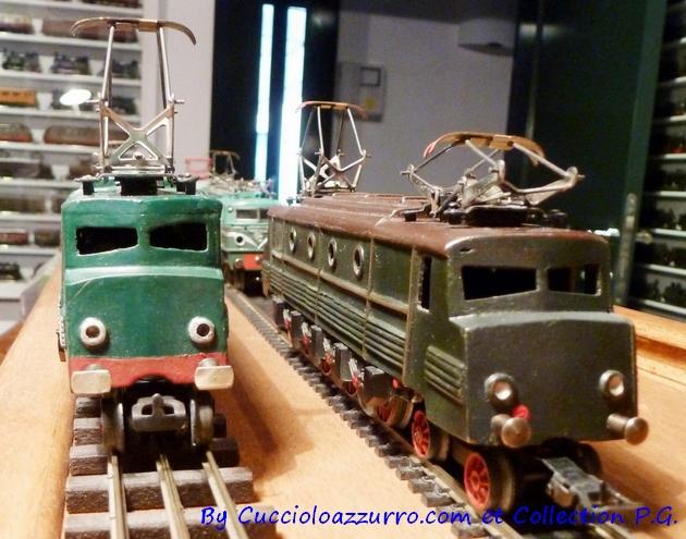 Les modèles bronze ; première période 499526AllardAuPullmann2D21reversionetversion22R