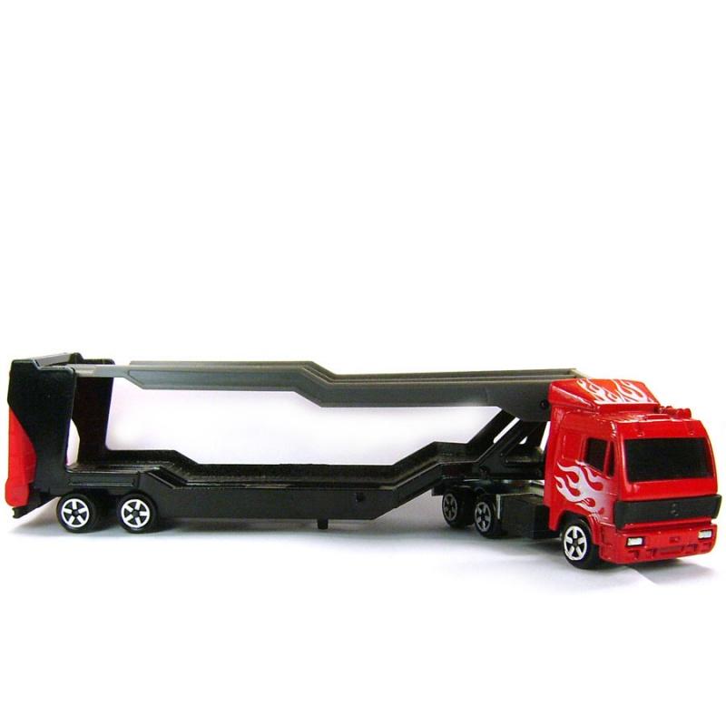 N°619 Mercedes transport autos 499528604