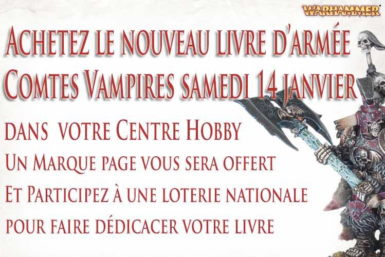 News Comtes Vampires 2012 499622samedi14janvier