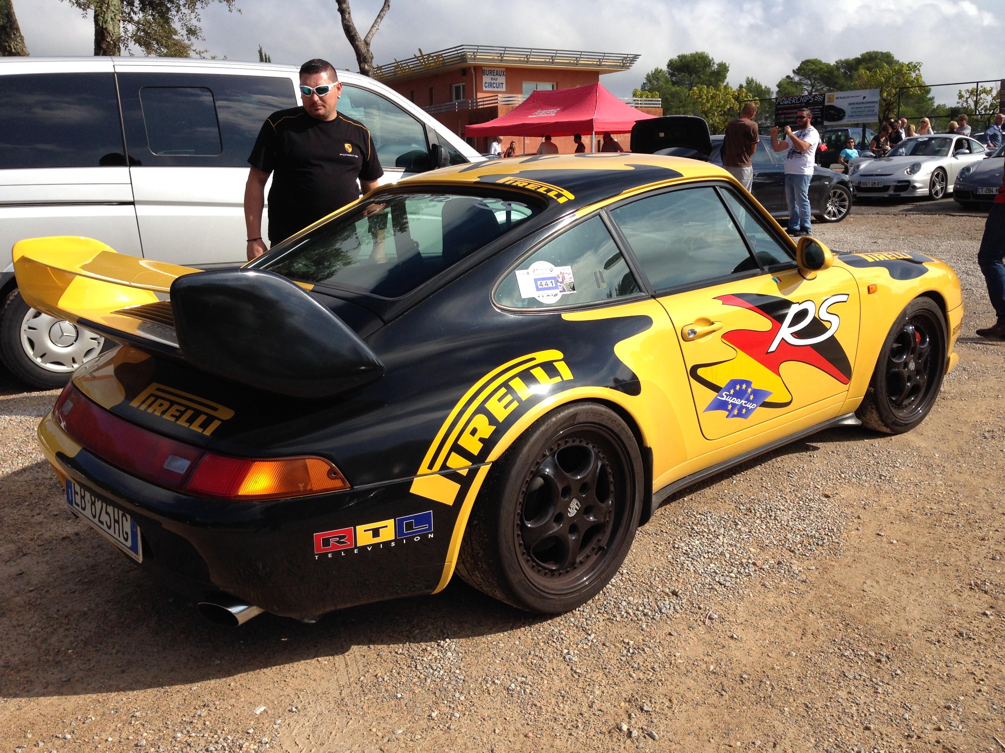 Paradis Porsche 2014 - Page 2 499922IMG1542