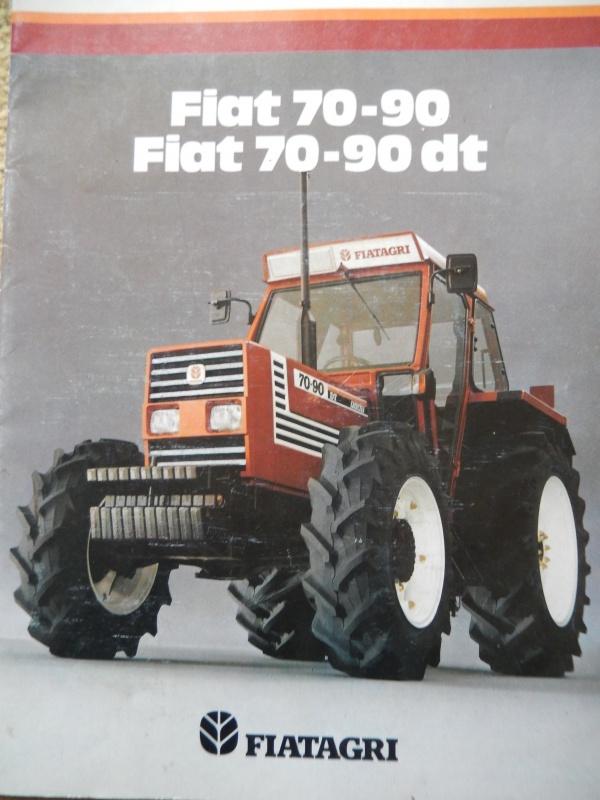 Anciennes publicités agricoles 500237DSCN0028