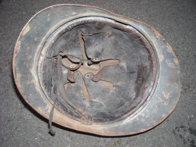 Casque Adrian 500928DSCN1067