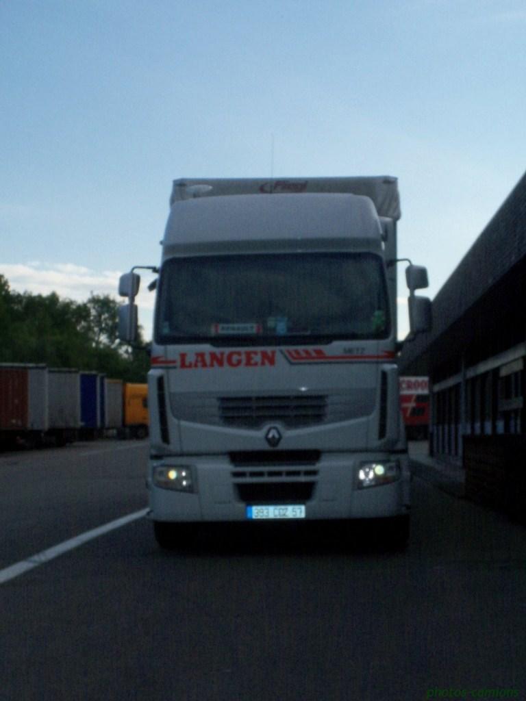 Langen (Geleen) 501481photoscamions2VI1139Copier
