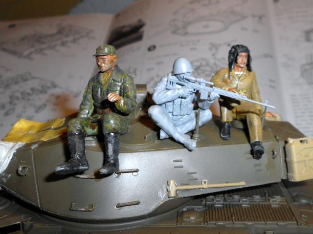 BMP-1 ESCI 1/35e 501621Aot2011251