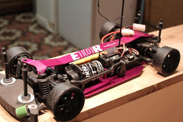 HPI E10 drift 501710IMG1044