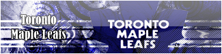 NhlSn 501826Maple_Leaf