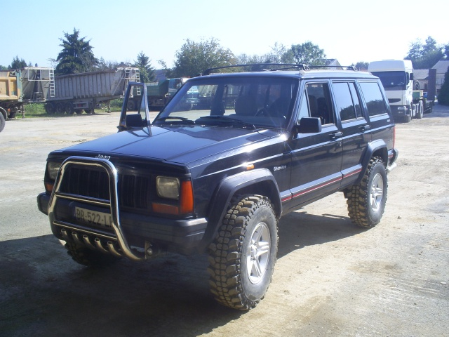 salut les jeepers 502096S5031788
