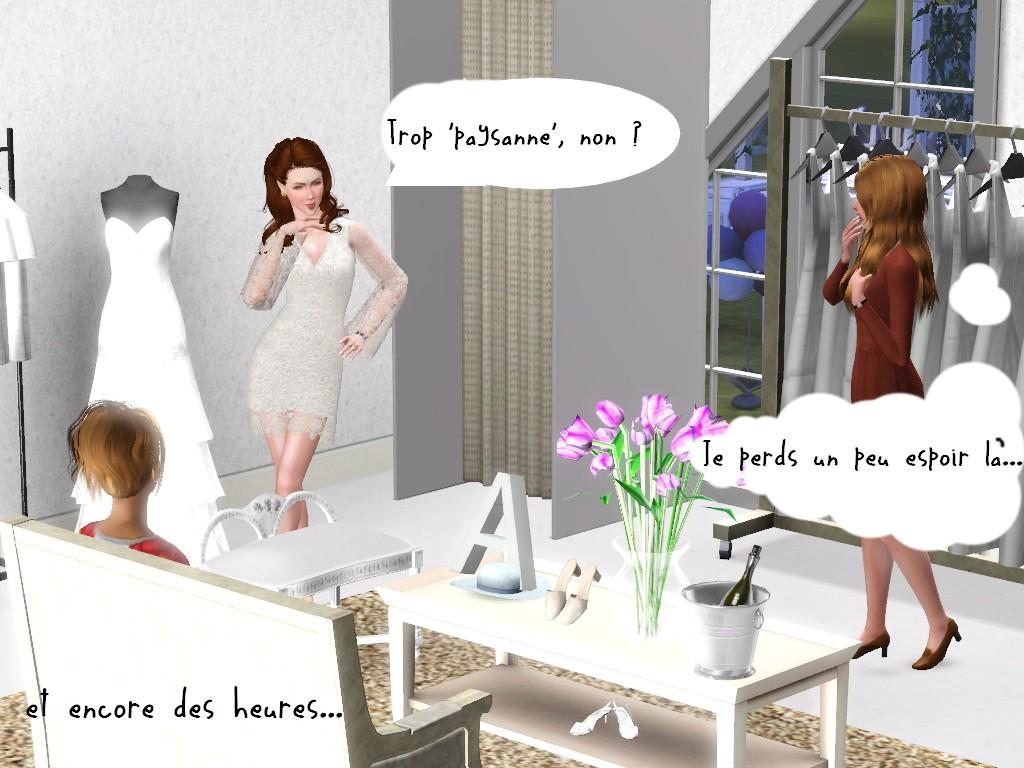 Les essais de Mélissa (Galerie) - Page 4 50218510mepage