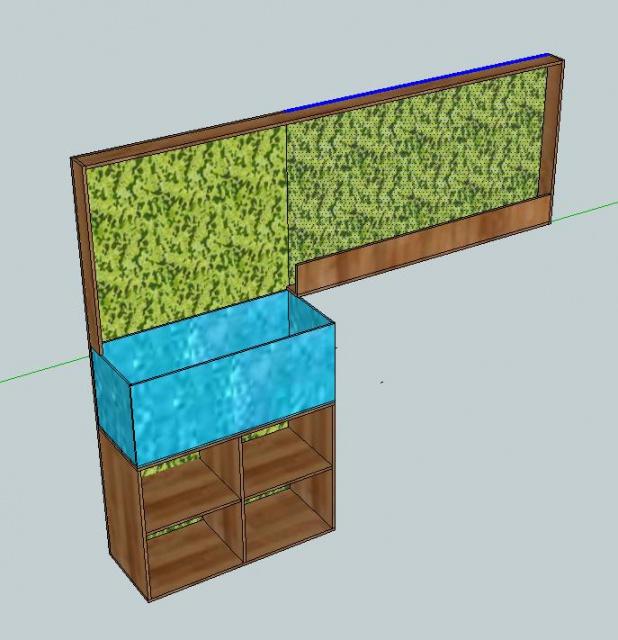 Le nouveau mur végétal de Olivetzou (projet fini à 98%) enfin les leds 502233murvgtal2