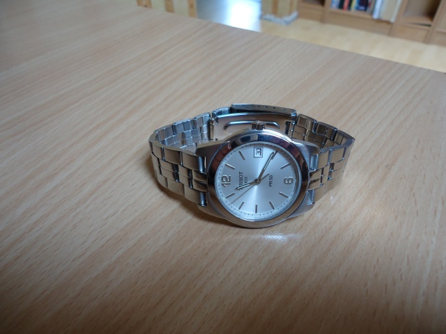 outillage - Rénovation d'un boîtier et d'un bracelet avec peu d'outillage 503282DSC00908