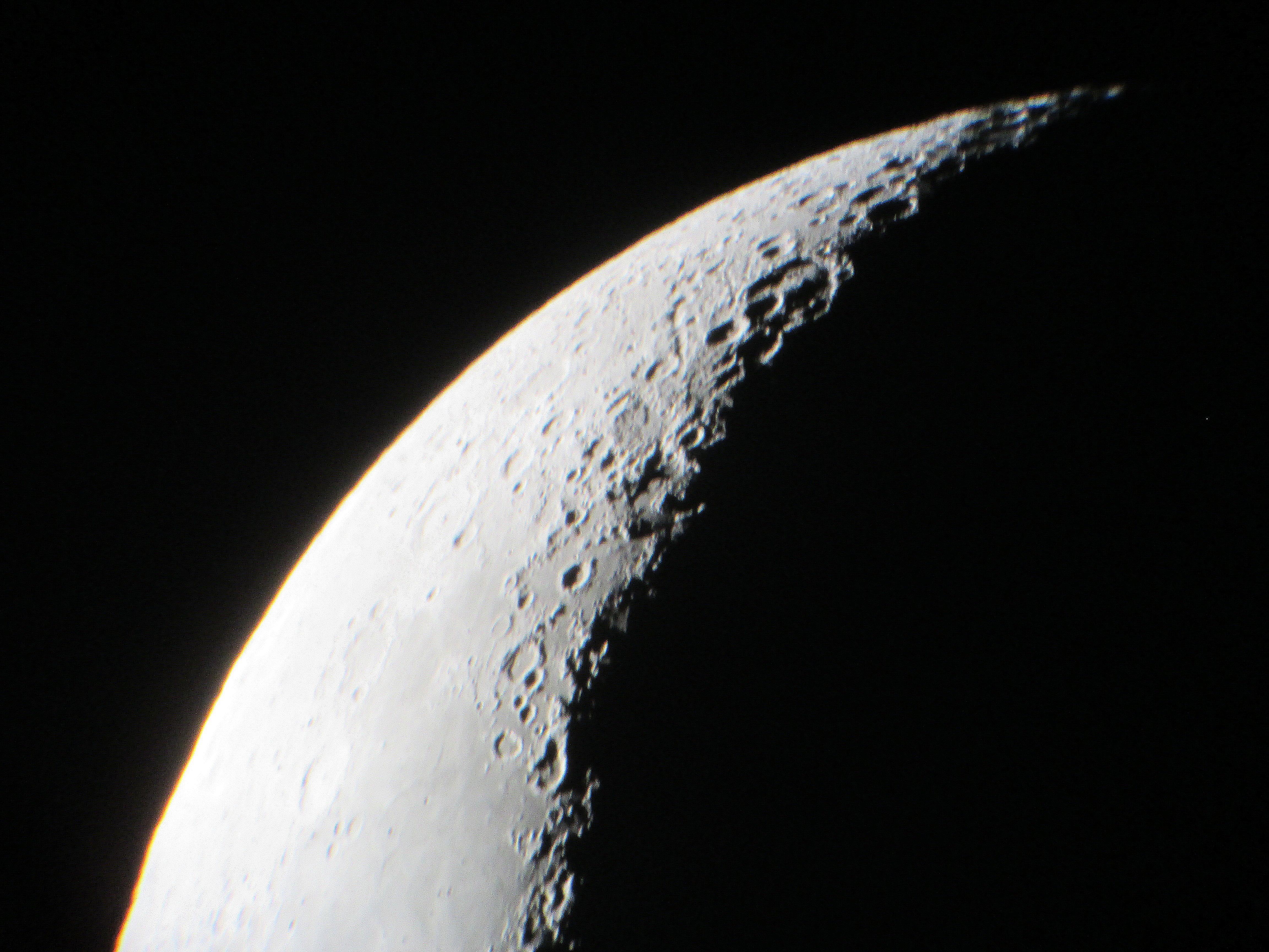 La Lune - Page 32 503544CartierduHautTZb0114