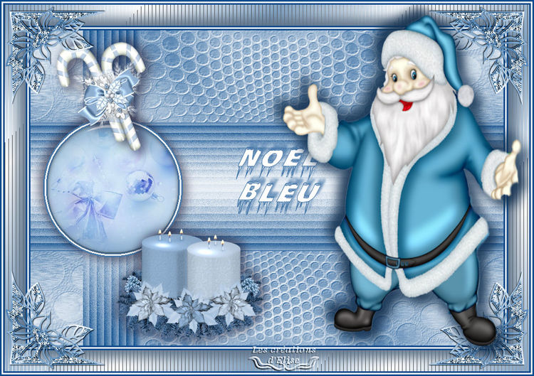 Noël Bleu(PSP) 503684yh0iiR2g4UKkZJfsMNMGKWqcark750x529