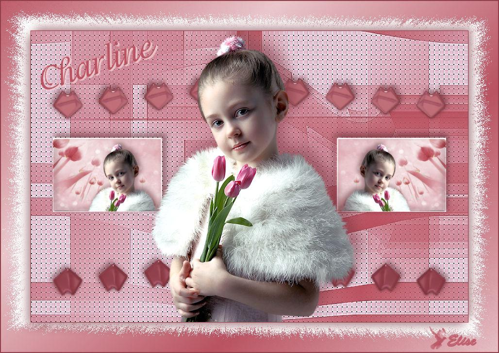 Charline (PSP) 505130FillettedeIvonne