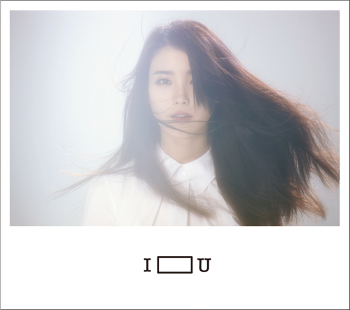 "IU >> Single ""Spring of a Twenty Years Old"" - Página 2 505735IUjk20111116"