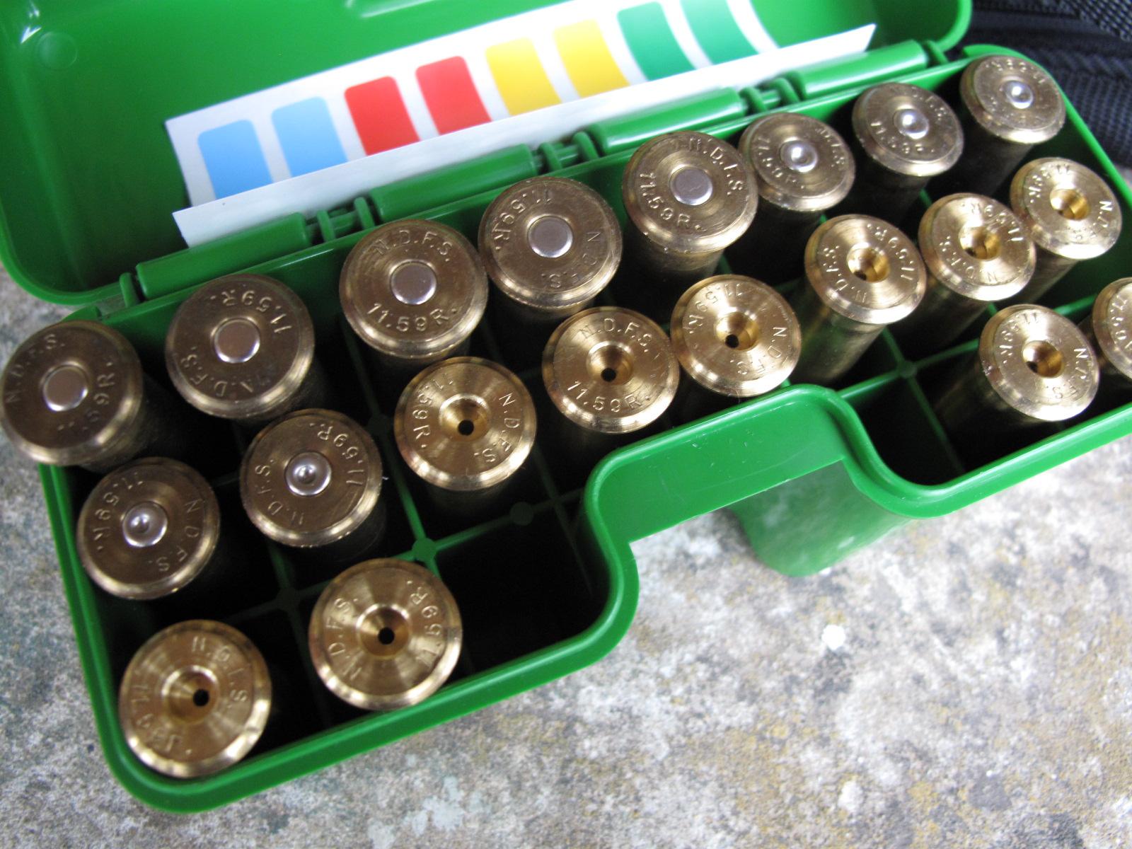 un petit Gras artillerie 506059IMG1097