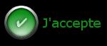 S'enregistrer 506535Accepter