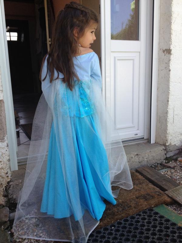[Terminé] Elsa, la reine des neiges - Page 2 506794IMG6177