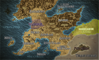 Géographie 507470terressauvages