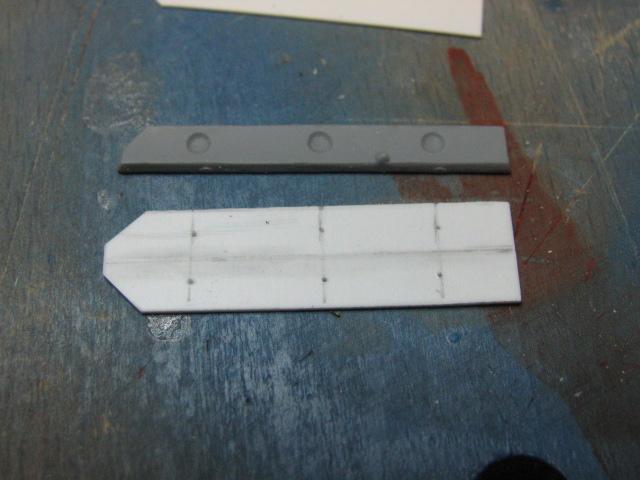 Ryan XF2R-1 Dark Shark Czech Model 1/48.....Terminé! 507945IMG8981