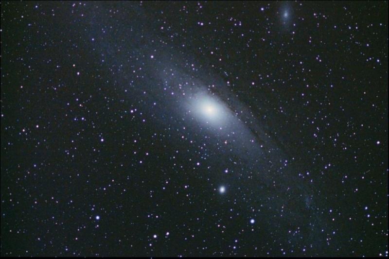 M 31 (18-10-2014) 508221M31Astrostef