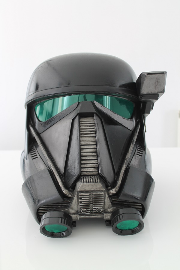CASQUE DEATH TROOPER 508527027
