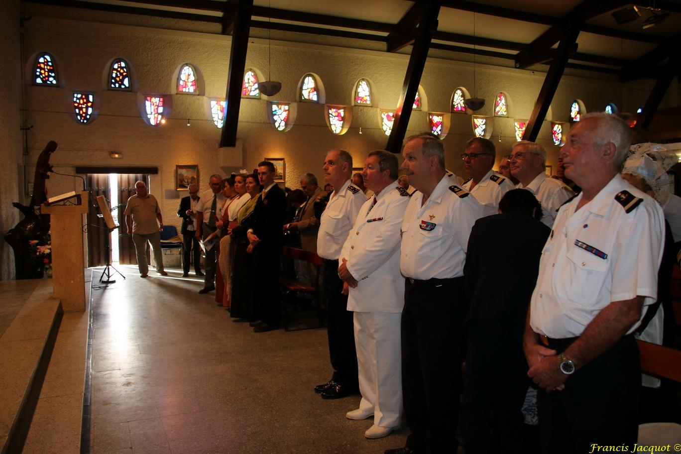 [ Associations anciens Marins ] 65 ème Congrès de l'AGSM 2016 au Grau du Roi 5086185519