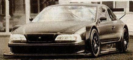 DTM (Deutsche Tourenwagen Masters) 508762volvoc70dtm