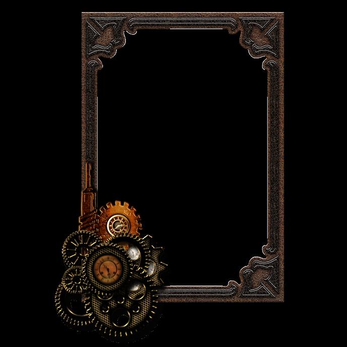 Défi steampunk n°15 509565Steampunk15