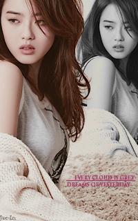 Jae-In gallery 2.0 - Page 4 509817ara67