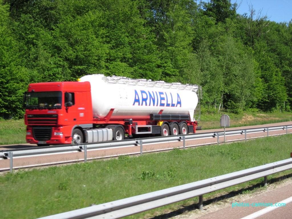 Arniella - Page 2 509893photoscamions14Mai201215Copier