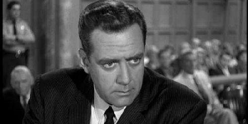Perry Mason  510454perrymason1