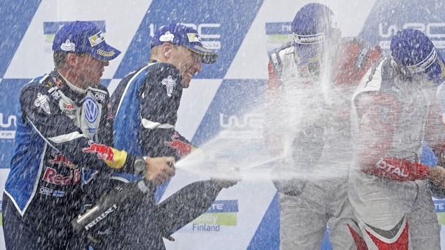 Rallye de Finlande : Deuxième place pour Latvala, triplé Volkswagen au classement provisoire du championnat pilotes  511464886x498pxvw2016073101201