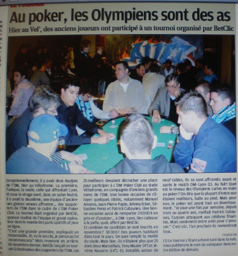olympien13 - Page 2 511836IMGP3004
