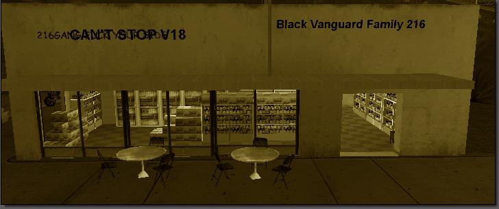 Original Block Pirus - Galerie II - Page 15 512605SS2