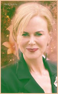 Nicole Kidman 200*320 512963vavanicole6
