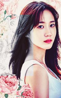 Avatars Park Eun Bin 513395Eunbin1