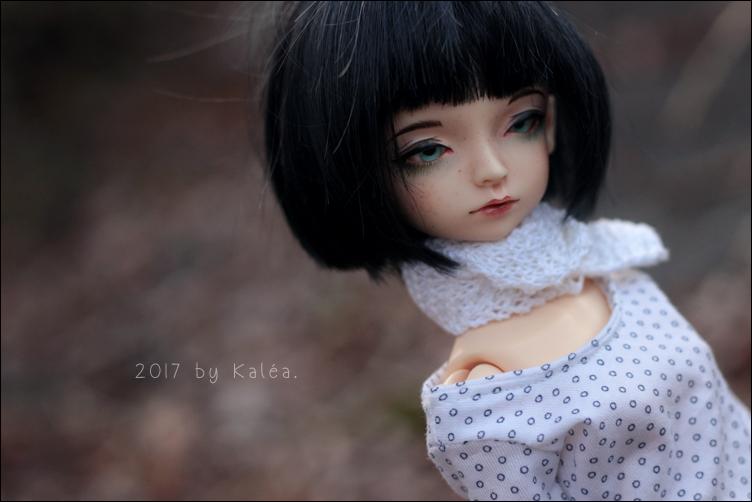 [22.02.20] DL Betty - Jeune fille en fleur - P22 - Page 5 5137802017102