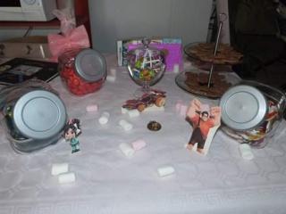 Cousinade sur le thème Disney - Page 4 513804FBIMG1477165576310