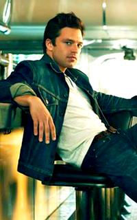 Sebastian Stan Avatars 200*320 pixels 513851vavastan
