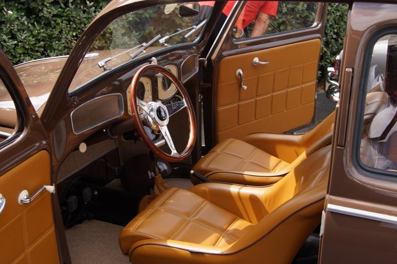 VW Nat 2014 au mans le 25 et 26 Juillet !! - Page 5 513926DSC02867