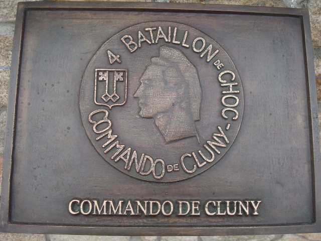 Mémorial Chocs et Commandos    MONT-LOUIS 30 sept 2014 514297047