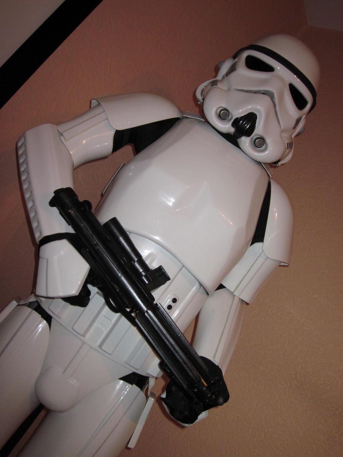 stormtrooper fini, grace a vous  514343storm2
