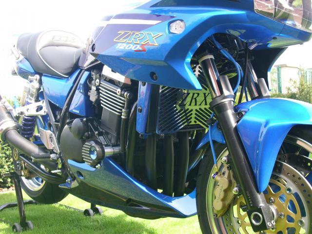 le topic des motos que vous avez possédées - Page 2 514607170433