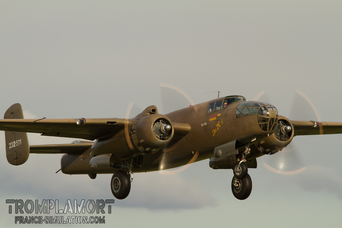 DUXFORD SEPTEMBER AIRSHOW 7-8 Septembre 2013 515009IMG1039