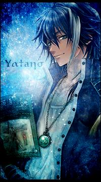 Yatano