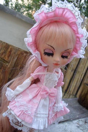 [Eternia FullCusto] Katherine, petite peste en rose. 515051SS852048png