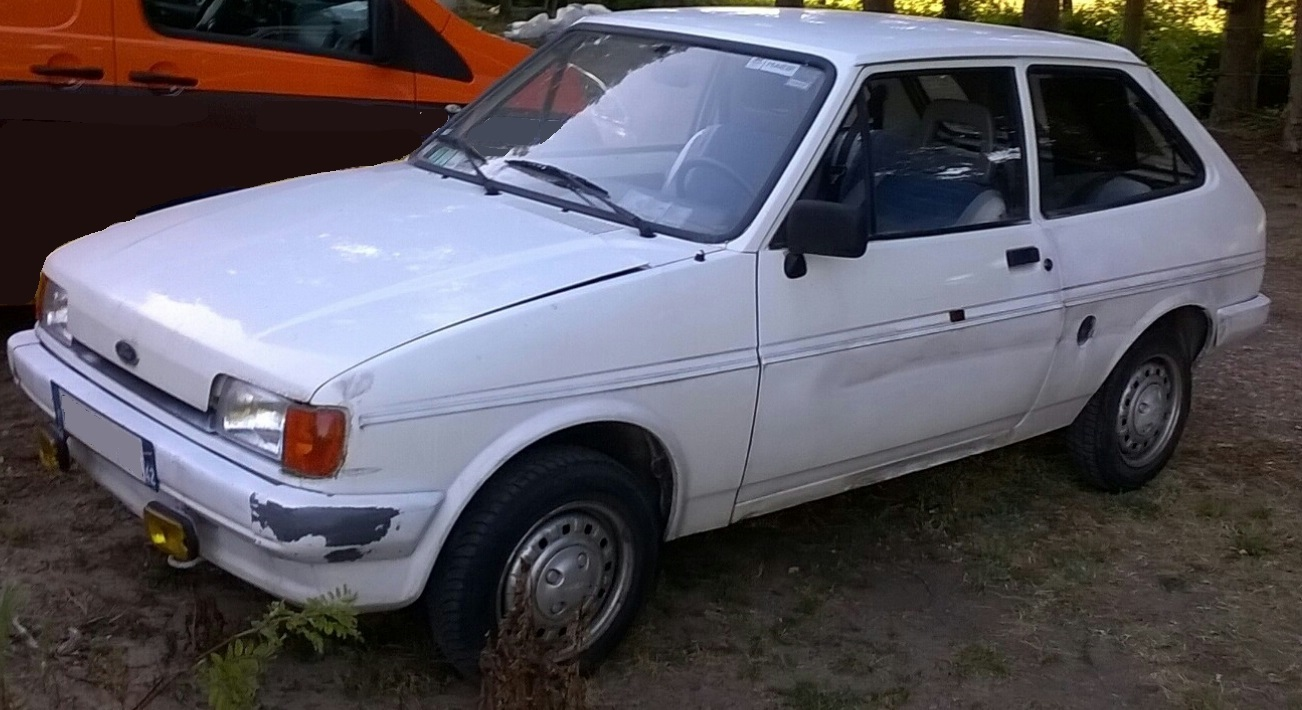 Ford Fiesta 1,1 1985 - Page 7 515297Screenshot20170305105218