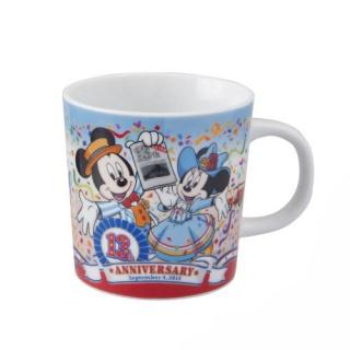 [Tokyo Disney Resort] Le Resort en général - le coin des petites infos 515486tds18