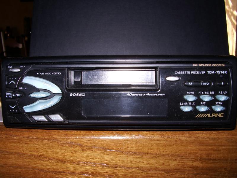 Le Topic des instalions audio dans vos Peugeot - Page 2 515980IMGP1349